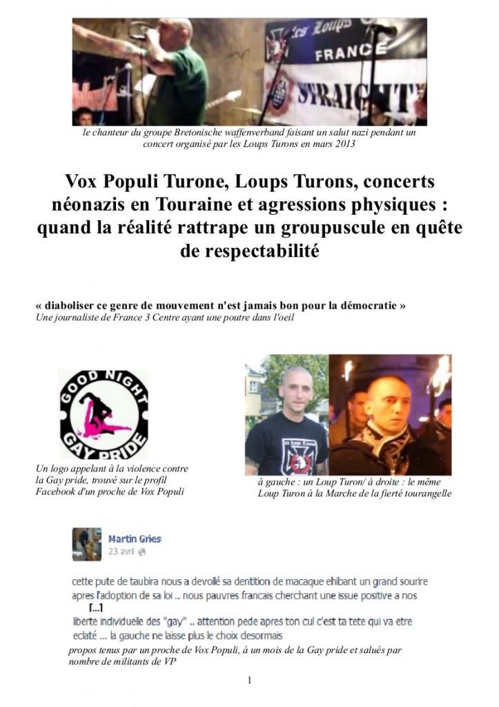 Vox_populi_et_Loups_Turons