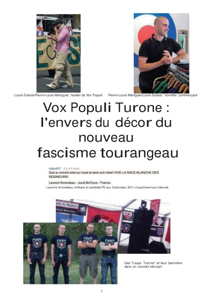 pdf_Dossier_Vox_Populix