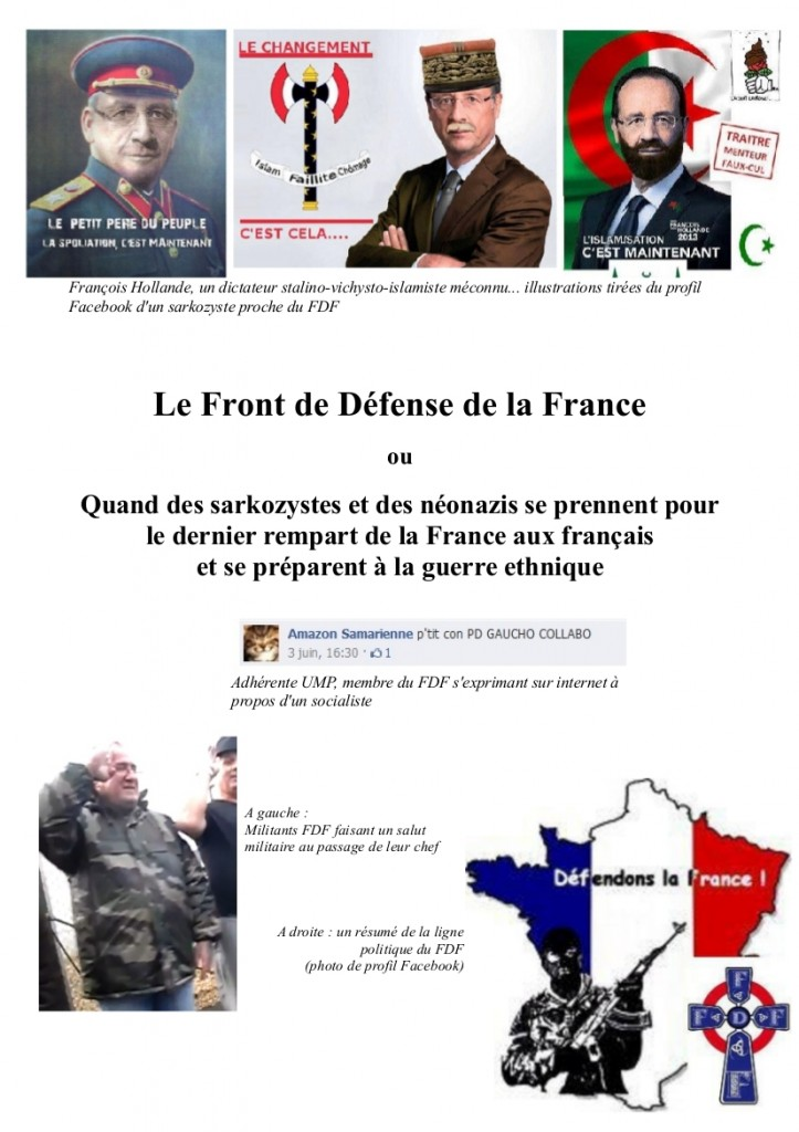Dossier_Front_de_Defense_de_la_France